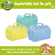 Pet cages Manufacturers With Competitive Price
