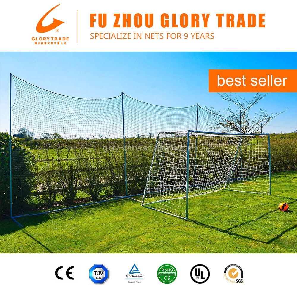 list manufacturers of football goals junior buy football goals