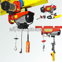 Hot sell High Quality PA 220V Mini Material Handling Product