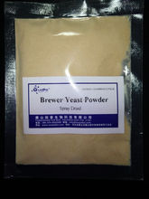 bee feed brewer yeast
