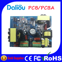 led circuit board led pcb board outdoor led display board