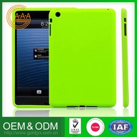 "2016 Newest Oem Odm Best Quality Custom Design 10.1"" Tablet Silicone Case"