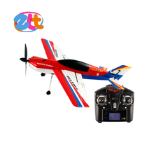 Best selling toys gyroscope foam rc plane for sale