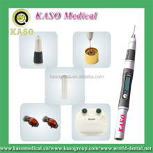 Soft Laser Biolaser Pen for Dental Laser KS-KL01