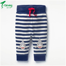 Baby Leggings for <strong>Boys</strong> <strong>Pants</strong> with Cotton 2018 Autumn <strong>Boys</strong> Leggings Children Trousers