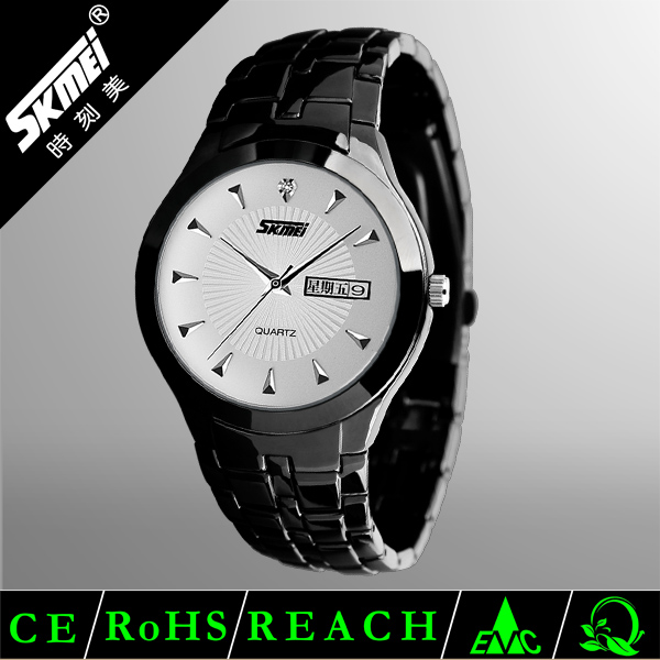 2014 best luxury winner wrist watches men