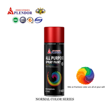 Rubber paint/rim paint/ray paint; removable car spray paint