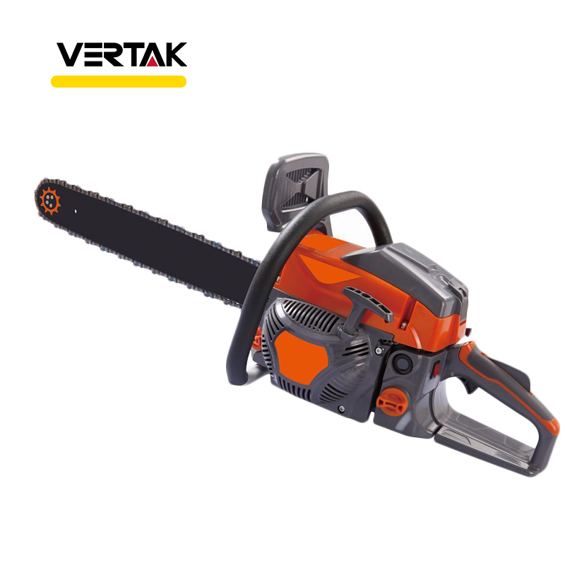 VERTAK Amazon Hot Selling gasoline saw chain with low price