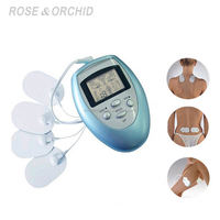 Digital TENS Pulse Therapy Massager