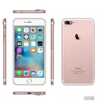 Wholesale cheap soft electroplating tpu case cover for iphone 7