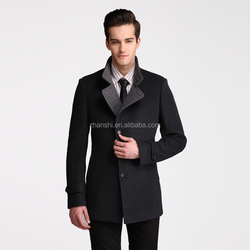 Wholesale Brands Designer Mens Clothing Australia
