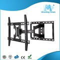 "Mounting Dream Full-motion Heavy-duty Swing arm wall mounts XD2295 Fits for 32-60"" LED/OLED/plasma TVs"