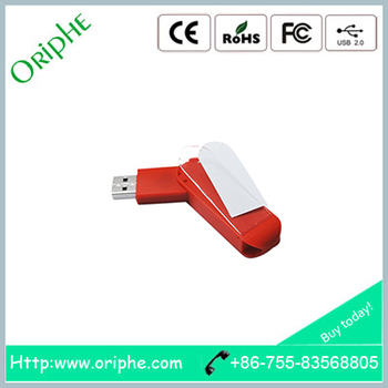 Alibaba wholesale fire truck usb stick china supplier