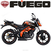 Street Racing Urban Sport Bike 200cc 250cc FZ16 Motorcycle