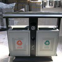Big Capacity Durable Stainless Steel Advertising