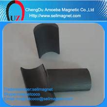 wave absorber material for computers