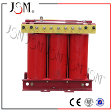 Factory export 63kva dry-type power transformer