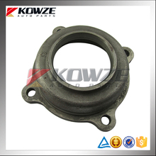 Rear Axle Shaft Bearing case For Mitsubishi Triton L200 K57T K62T K64T K65T K66T K67T K72T K74T K75T K76T K77T MB393419