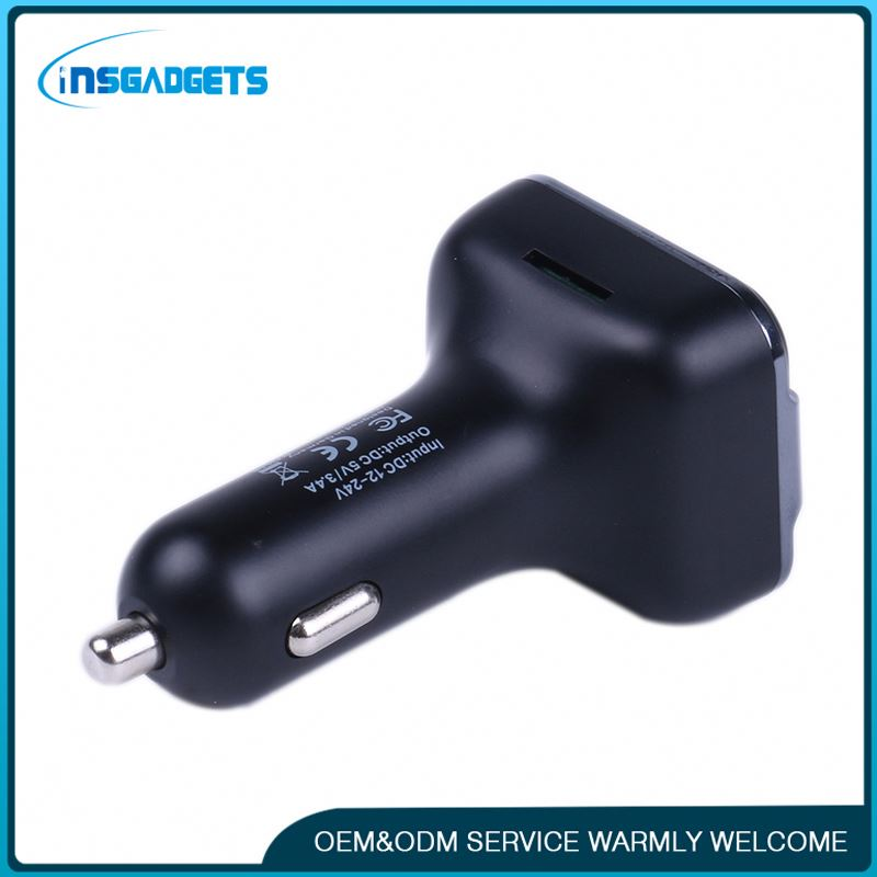 Wireless fm transmitter and receiver ,h0td4 wireless car fm transmitter for sale