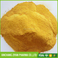 China Supplier Chemical Vitamin A 500
