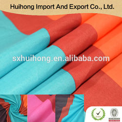 Top quality hot sale cheap sublimation transfer printing fabric