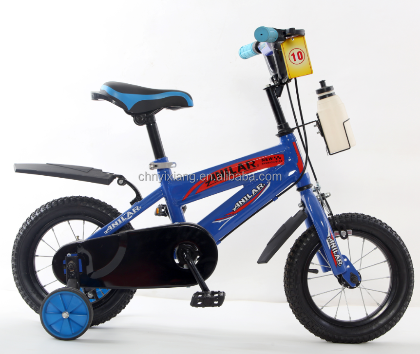Factory whosale kids bike to importer / mountain bicycle india / China mountain bicycle price