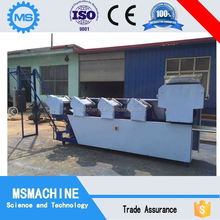 2015 New Automatic noodle producing line