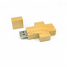 Promotional gift wood usb high speed christian usb flash drive,hot sale usb pendrive