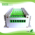 400W 12V/24V Booster Charging type MPPT Wind Solar Hybrid Controller with LCD display Best selling products