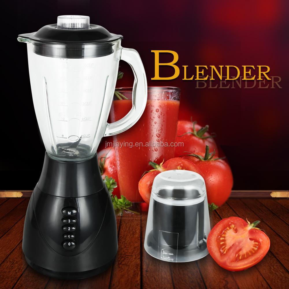 blender (65).jpg