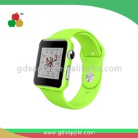 Wholesale cheap smart watch latest wrist phone watch android smart watch