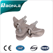 Cable suspension clamp,Suspension clamps in power accessories