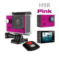 Original EKEN H9 / H9R Action camera WiFi 2.0