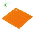 wholesale heat resistant silicone pot holders