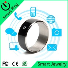 Smart Ring Jewelry online shopping india New arrival 2015 Silver Canada Wedding Rings idea product 2015
