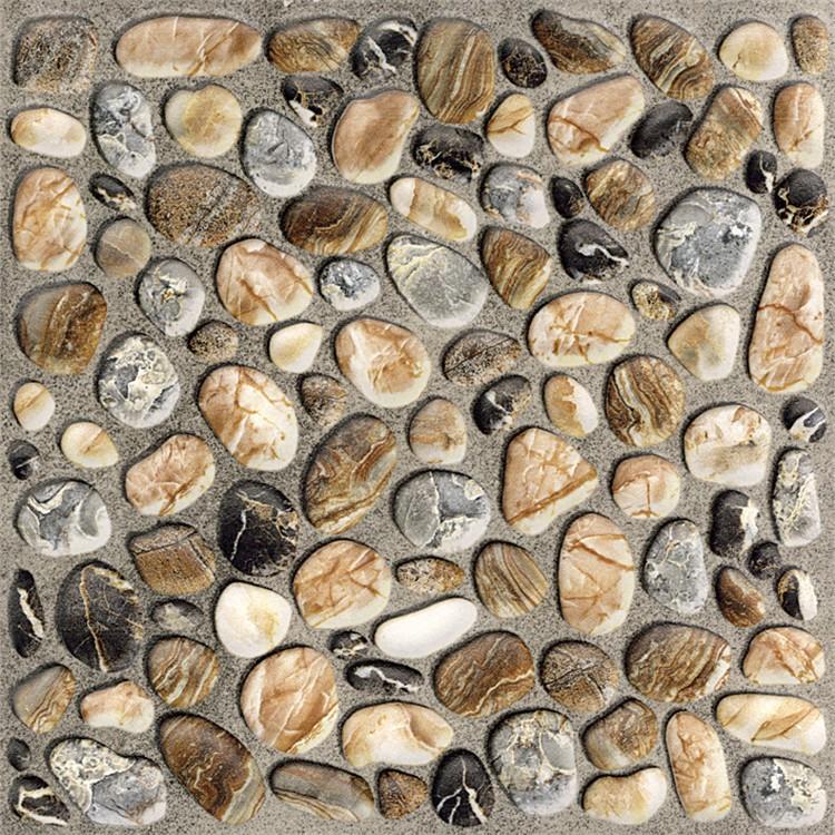 buscar de azulejos fachada de piedra natural