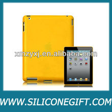 cheap custom logo silicone Wireless tablet PC protective cover/skin/case