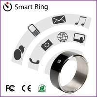Smart R I N G Mobile Phones Accessories Ios Smart Watch With Cell Phone Jack Plug For Smart Watch