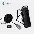 Lipeng high power 48v 2000w cheap electric bike motor kit