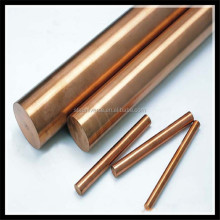 CuCrZr C18150 zirconium chromium copper bar