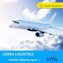 Guangzhou Shanghai air freight air cargo to Perth, Fremantle Australia