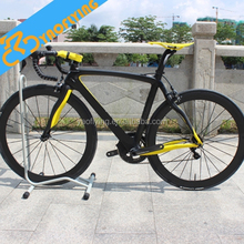 700c 2*11 speed cheap Complete Carbon Bike 6800 group set chinese complete carbon bike lightweight Carbon Road Bike for racing