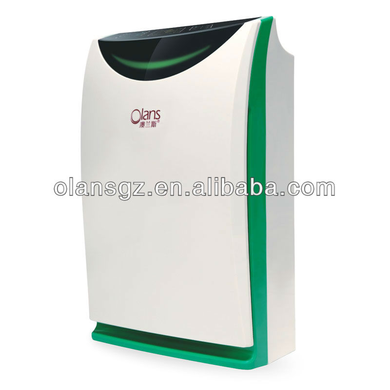 air cleaner purifier,air purifier and humidifier combination from guangzhou olans