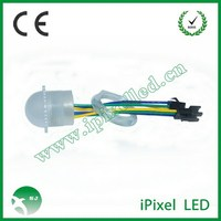 Special top sell epistar chip led point light