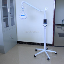 Factory Sell Directly LED cold light, Tooth Bleaching Equipment Teeth Whitening Machine