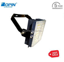 Wide use 120mm led street light module with high output