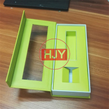High quality custom magnets buckle windows cartons, PVC - Karton,manufacturers wholesale printing