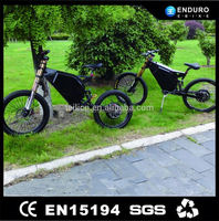 high quality racing high speed electric bike manufacturer in india