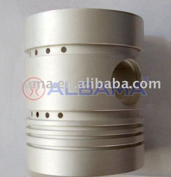 68332 piston MF240 For Perkins Engines