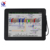 10.4 inch resistive industrial panel pc customized with touch pencil